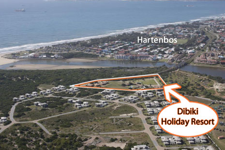 Map besides Index html together with Index html in addition Index html together with Index html. on best gps south africa
