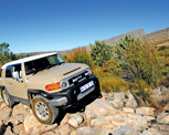 Click for 4x4 Trails information
